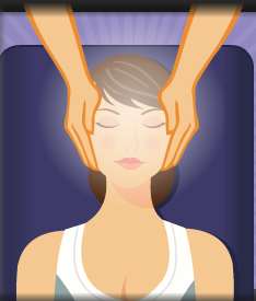 reiki-energy-healing-treatment-position-1